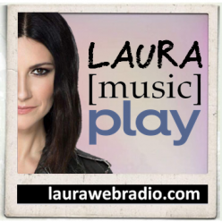 Laura Music Play WebRadio
